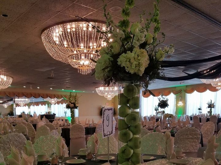 Tmx 1510935757972 227698797026220432759145656398613354826258o Olyphant, PA wedding venue