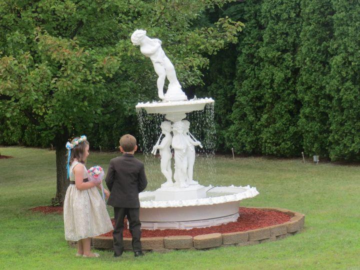 Tmx 1510943883033 2014080210   Copy Olyphant, PA wedding venue