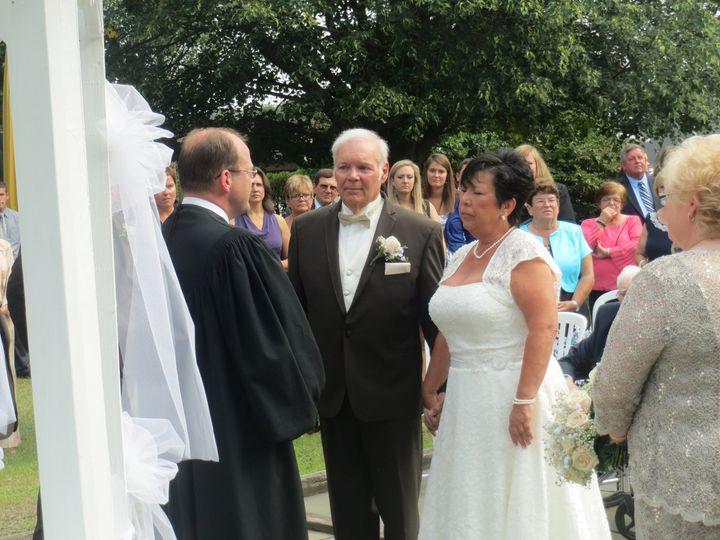 Tmx 1510943947268 2014080222   Copy Olyphant, PA wedding venue