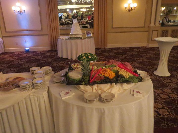 Tmx 1510944189072 2014080233   Copy Olyphant, PA wedding venue
