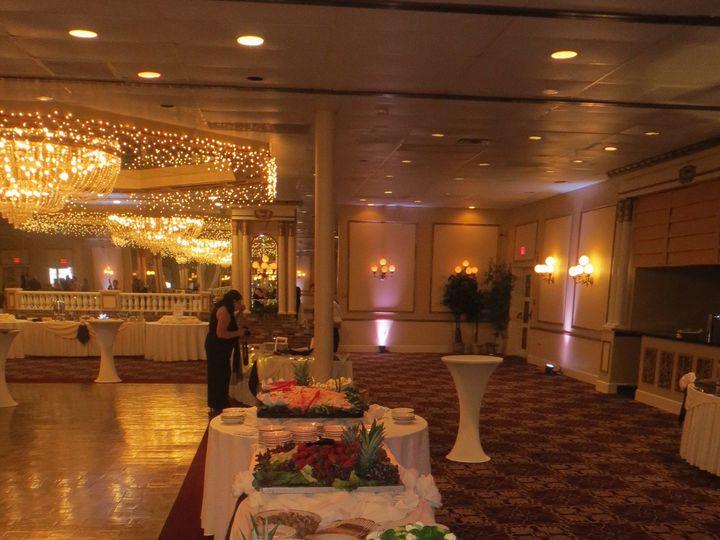 Tmx 1510944237155 2014080234   Copy Olyphant, PA wedding venue