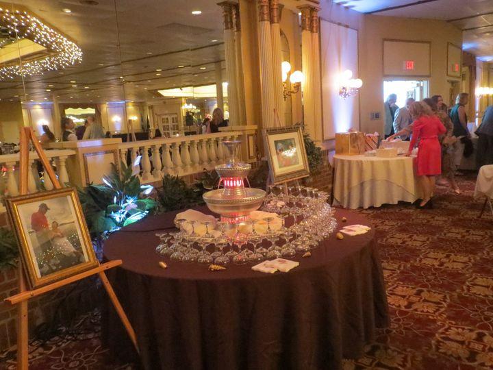 Tmx 1510944288513 2014080235   Copy Olyphant, PA wedding venue