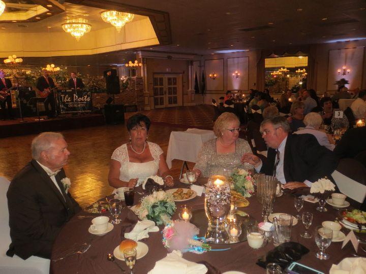 Tmx 1510944336982 2014080266   Copy Olyphant, PA wedding venue