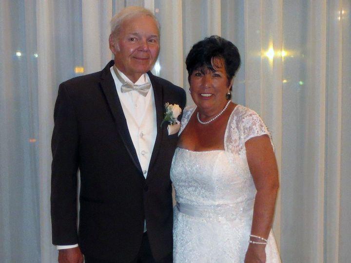 Tmx 1510944379589 2014080286   Copy Olyphant, PA wedding venue