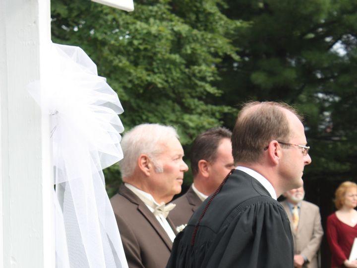 Tmx 1510944430423 20140802250   Copy   Copy Olyphant, PA wedding venue