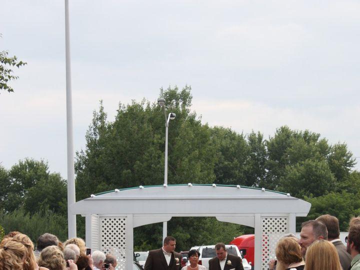Tmx 1510944495200 20140802266   Copy   Copy Olyphant, PA wedding venue