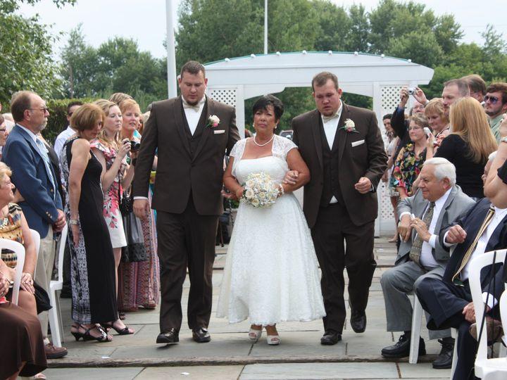 Tmx 1510944570332 20140802271   Copy Olyphant, PA wedding venue