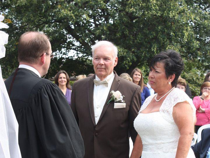 Tmx 1510944653287 20140802293   Copy Olyphant, PA wedding venue