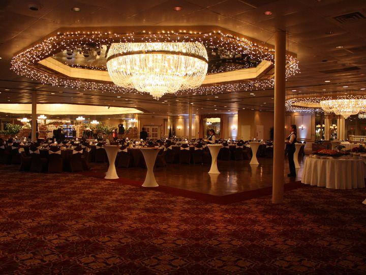 Tmx 1510944743097 20140802321   Copy   Copy Olyphant, PA wedding venue