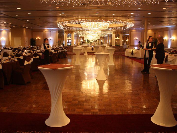 Tmx 1510944894594 20140802325   Copy 2 Olyphant, PA wedding venue