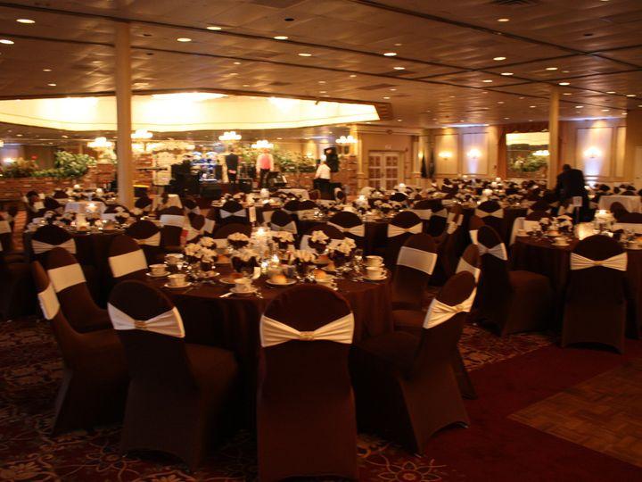 Tmx 1510945002551 20140802326   Copy   Copy Olyphant, PA wedding venue