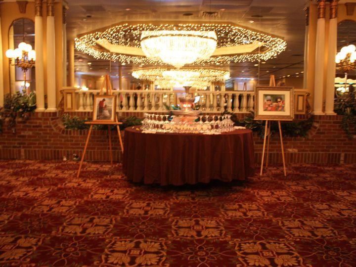 Tmx 1510945081379 20140802328   Copy Olyphant, PA wedding venue