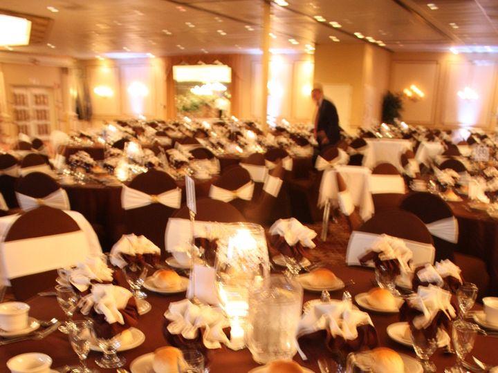 Tmx 1510945157853 20140802329   Copy   Copy Olyphant, PA wedding venue