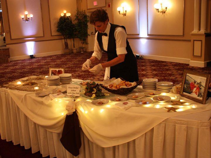 Tmx 1510945238315 20140802330   Copy   Copy Olyphant, PA wedding venue
