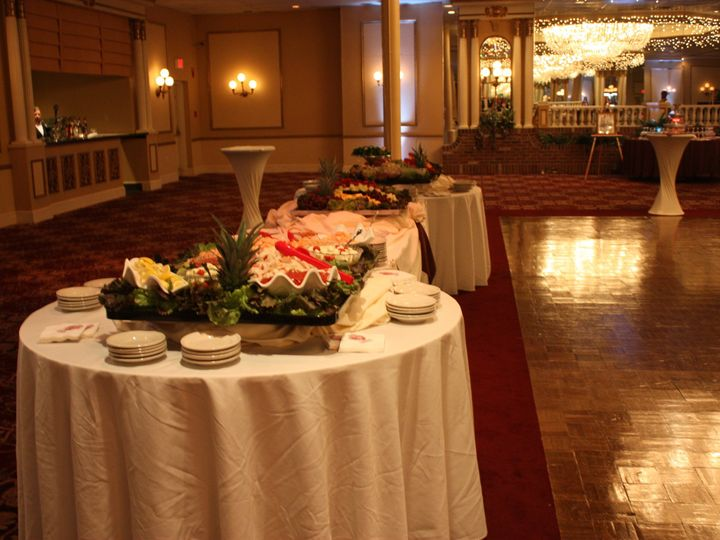Tmx 1510945514061 20140802331   Copy 2 Olyphant, PA wedding venue
