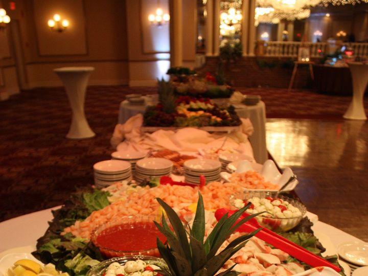 Tmx 1510945985717 20140802337   Copy   Copy Olyphant, PA wedding venue