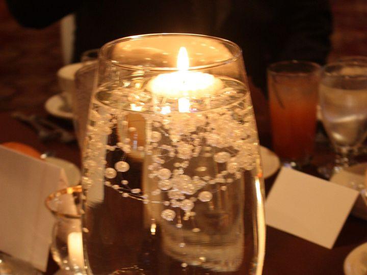 Tmx 1510946063025 20140802340   Copy   Copy Olyphant, PA wedding venue