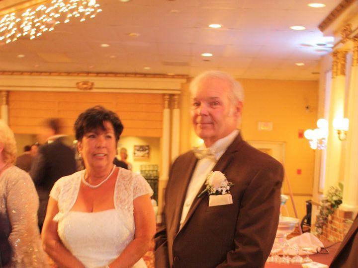 Tmx 1510946141425 20140802343   Copy   Copy Olyphant, PA wedding venue