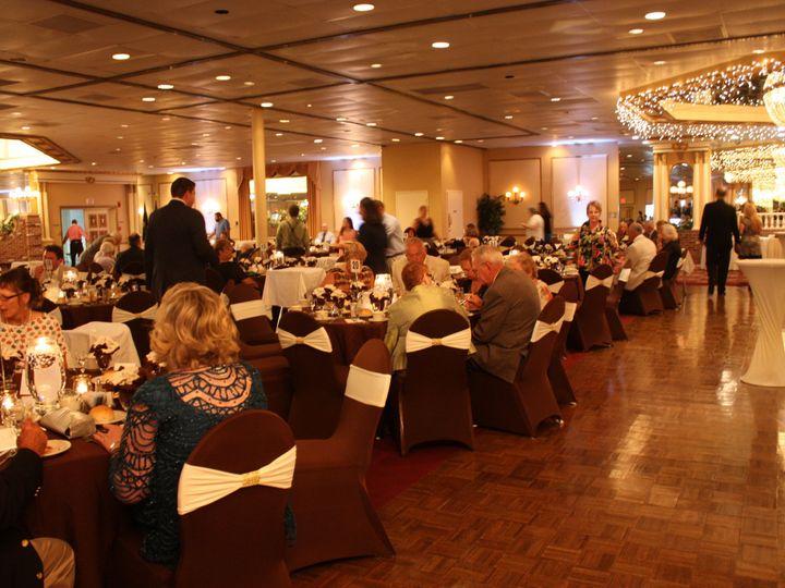 Tmx 1510946305134 20140802346   Copy 2 Olyphant, PA wedding venue