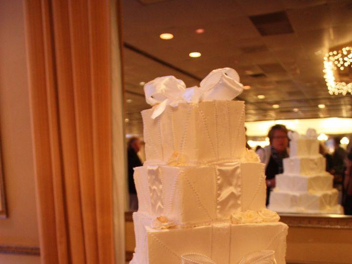 Tmx 1510946392062 20140802352   Copy   Copy Olyphant, PA wedding venue