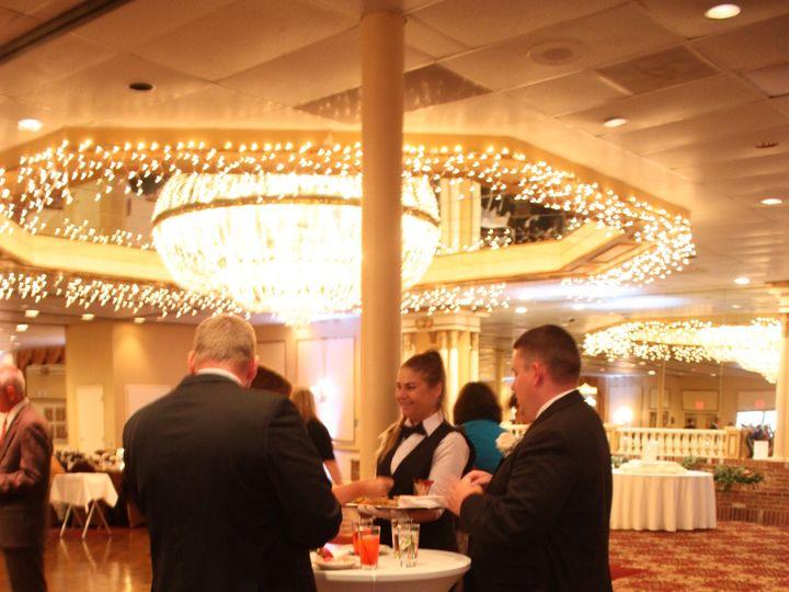 Tmx 1510946577975 20140802354   Copy Olyphant, PA wedding venue