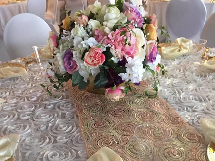 Tmx 1520362213 B3dded2c933e34fb 1520362212 54cac2ea80d19ad0 1520362315030 7 19554881 669397943 Olyphant, PA wedding venue