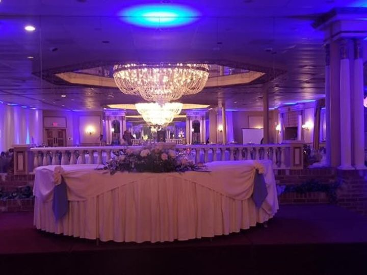 Tmx 66000428 1051551375049644 6827000325451284480 N 51 152750 1563374328 Olyphant, PA wedding venue