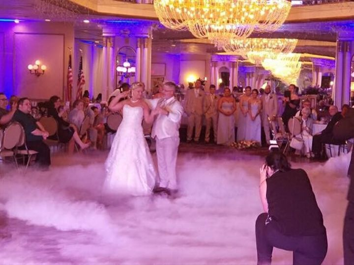 Tmx 66135587 1051551421716306 5736591137829814272 N 51 152750 1563374331 Olyphant, PA wedding venue