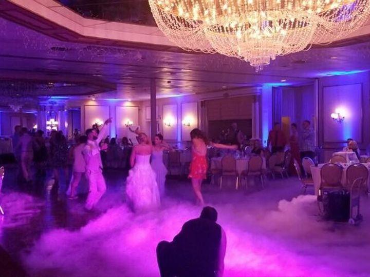 Tmx 66251239 1051551561716292 7342916697604489216 N 51 152750 1563374328 Olyphant, PA wedding venue
