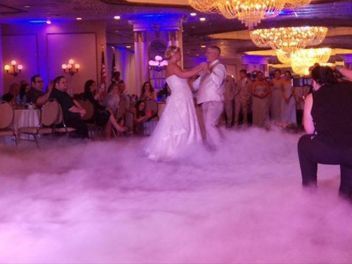Tmx 66442155 1051551541716294 1146650345548546048 N 51 152750 1563374335 Olyphant, PA wedding venue