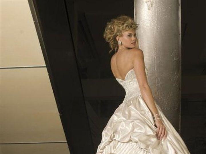 Tmx 1279090014222 15422b Bronx wedding dress