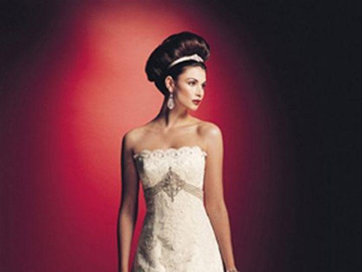 Tmx 1279090570175 Jc1711 Bronx wedding dress