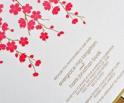 Tmx 1347036397860 BT3 Denver, Colorado wedding invitation