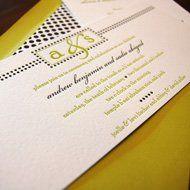Tmx 1347056013432 Cp5503thumb Denver, Colorado wedding invitation