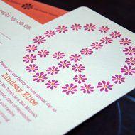 Tmx 1347056018135 Cp5507thumb Denver, Colorado wedding invitation