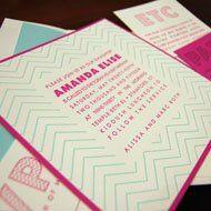 Tmx 1347056023917 Dfp5603thumb Denver, Colorado wedding invitation