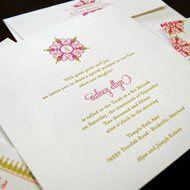 Tmx 1347056028460 Dfp5605thumb Denver, Colorado wedding invitation