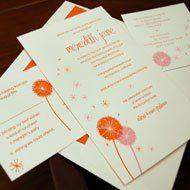 Tmx 1347056034670 Dfp5608thumb Denver, Colorado wedding invitation