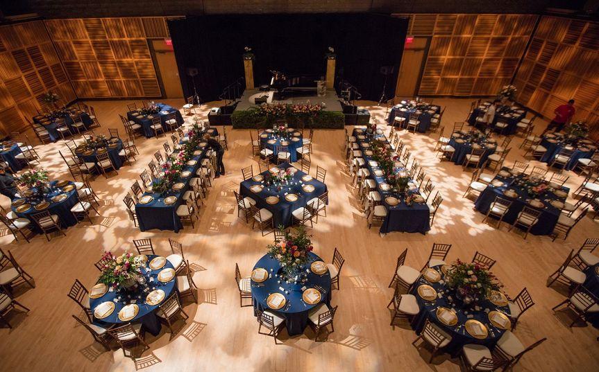 Omaha performing arts venue omaha ne weddingwire 800x800 1446830486679 dsc0051 800x800 1474914194298 srh dinner 1 junglespirit Image collections