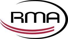d3eea33fd7b1bd57 RMA Original Logo
