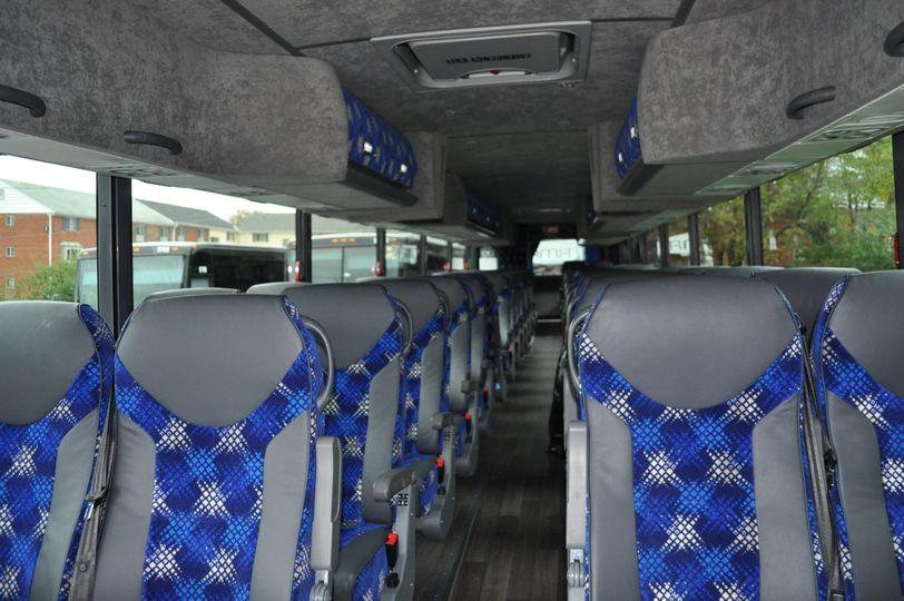 9b1f046ef464a8e7 1515625270 e862bc37d8f97a4d 1515625265025 2 Coach Interior 2