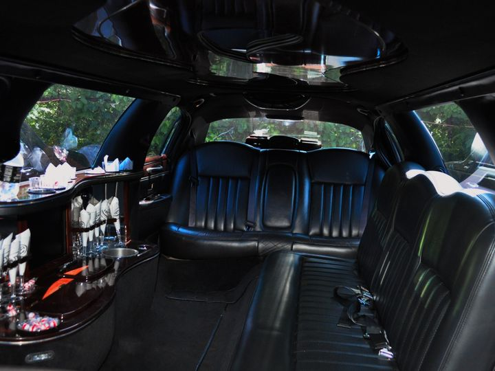 Tmx 1466600956964 Limo Rockville wedding transportation