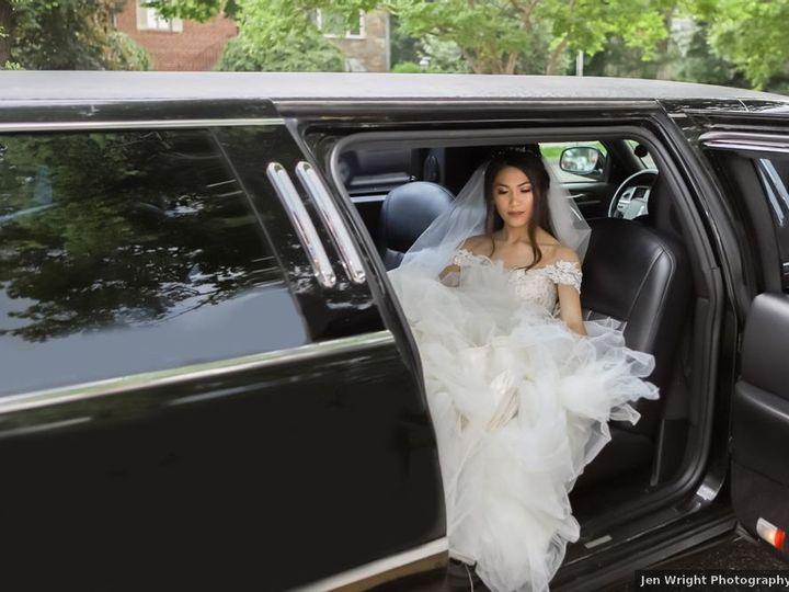 Tmx Rma2 51 3750 160216893071998 Rockville wedding transportation