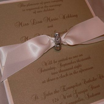 Tmx 1209783483731 Invitation1main Brownsburg wedding favor
