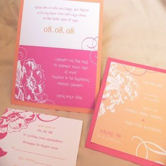 Tmx 1209784377271 Invitation3 Brownsburg wedding favor