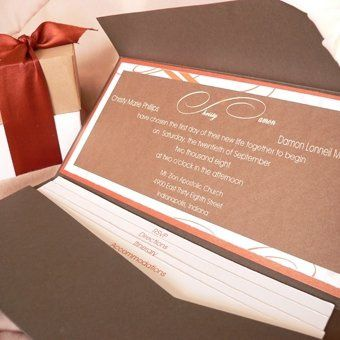 Tmx 1209784456740 Invitation6 Brownsburg wedding favor