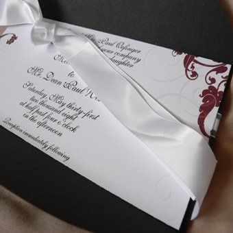 Tmx 1209784570130 Invitation10 Brownsburg wedding favor