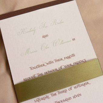 Tmx 1209784934333 Invitation8 Brownsburg wedding favor