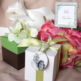 Tmx 1209784966708 Favor1 Brownsburg wedding favor