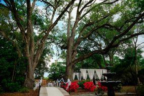 The Oaks Wedding & Event Center